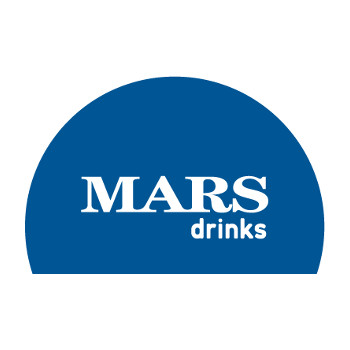 mars drinks coffee machine