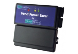 Vend Power Saver Image