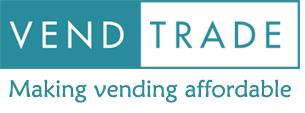 Vend Trade