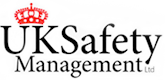 UK Safety Management Logo