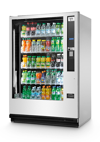 Vending Machine Special Offers | Vendtrade