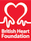British Hearth Foundation Logo
