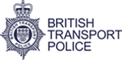 British Transport Police Logo