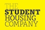 The Student Housing Company Logo
