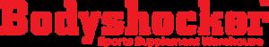 Bodyshocker Logo