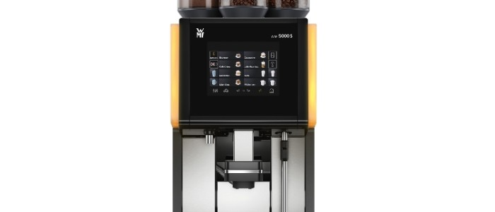 Coffee Machines Archives Vendtrade